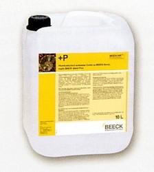 BEECK +P 5 l