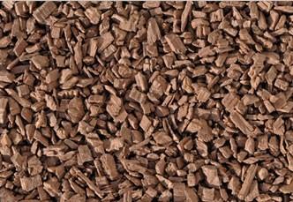 Cemwood CW 2000 Die Ausgleichsschüttung für große Schütthöhen 10-200 mm