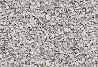 Cemwood CW 020 Die Extra Feine Trockene Nivellierschüttung, Schütthöhe: 0 – 20 mm