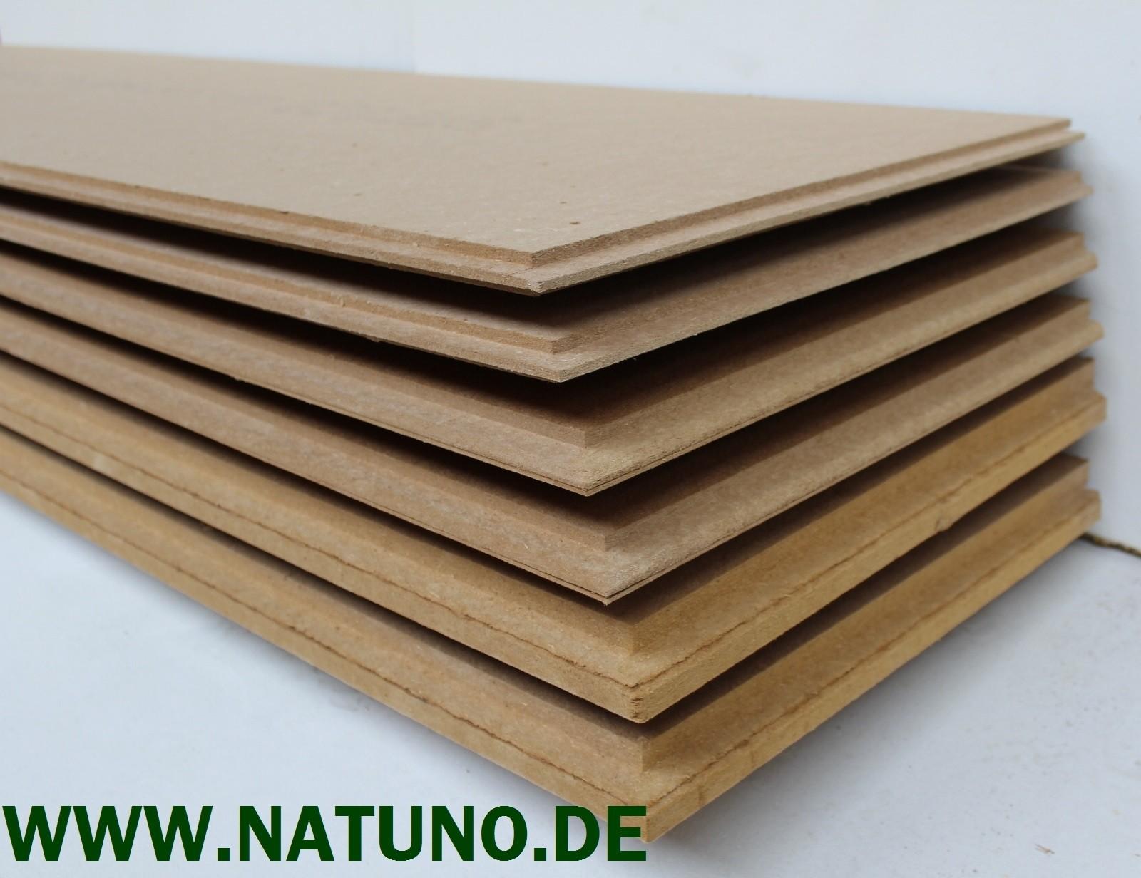 STEICO universal 35 mm Nut und Feder