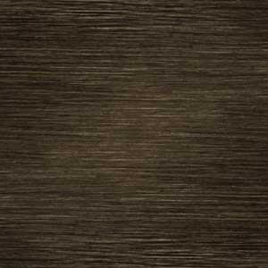 Kreidezeit Holzlasur außen Ebenholz 750 ml