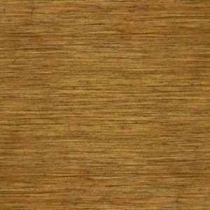 Kreidezeit Holzlasur außen Eiche antik 750 ml