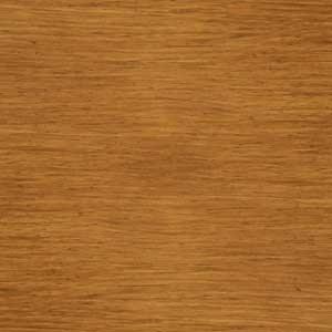 Kreidezeit Holzlasur außen Eiche hell 750 ml