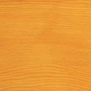 Kreidezeit Holzlasur außen Kiefer 2,5 L