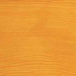 Kreidezeit Holzlasur außen Kiefer 750 ml