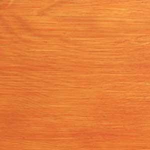 Kreidezeit Holzlasur außen Lärche 2,5 L