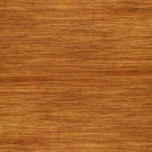 Kreidezeit Holzlasur außen Nussbaum 2,5 L