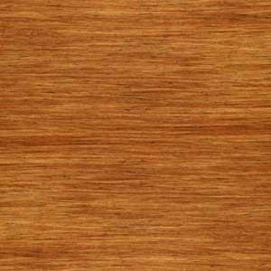 Kreidezeit Holzlasur außen Nussbaum 750 ml