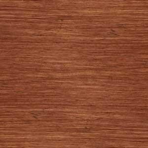 Kreidezeit Holzlasur außen Palisander 750 ml