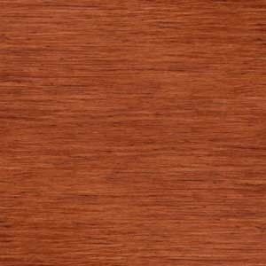 Kreidezeit Holzlasur außen Teak 2,5 L