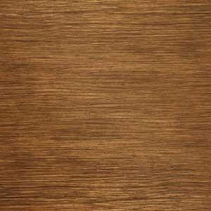 Kreidezeit Holzlasur außen Wenge 2,5 L