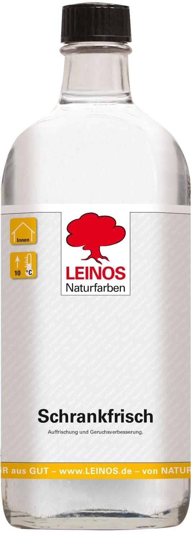 LEINOS Schrankfrisch 912  0.25 l