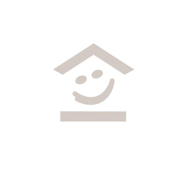 Kreidezeit Gartenmöbelöl 5 l