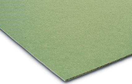 STEICO underfloor 5 mm Stumpf