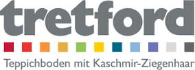 tretford Teppich INTERLIFE