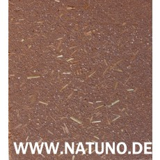 Conluto Lehm - Unterputz trocken - 25 kg Sack