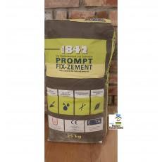 Otterbein Romanzement & Naturschnellzement, Promtzement, 25 kg Sack
