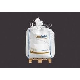 Conluto Tonpulver - Baulehm erdfeucht