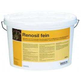BEECK RENOSIL FEIN FARBTONGRUPPE III 5 l