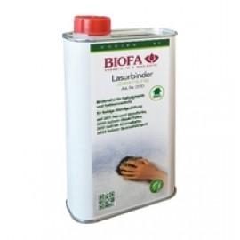 BIOFA Lasurbinder 500ml