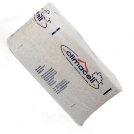 Zellulose - Dämmstoff climacell 12,5 kg Sack