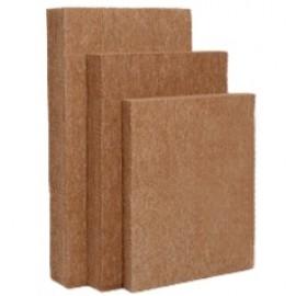 Combi Jute, 200 mm Paket 2.09 m²