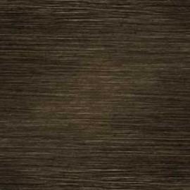 Kreidezeit Holzlasur außen Ebenholz 2,5 L