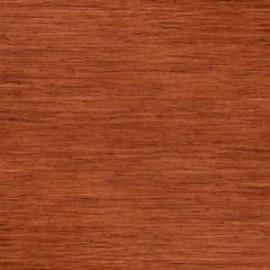 Kreidezeit Holzlasur außen Teak 750 ml