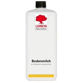 LEINOS Bodenmilch 920  1 l
