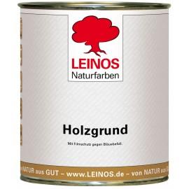 Leinos Holzgrund 150 - 0,75L