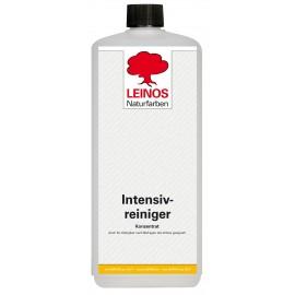 LEINOS Intensivreiniger 935 farblos  0,50 l