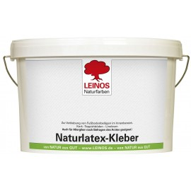 Naturlatex-Kleber 720
