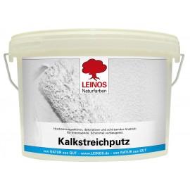 LEINOS Kalkstreichputz 667 2,5 l / 10l