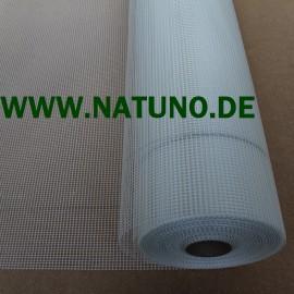Glasfasergewebe 50 qm²