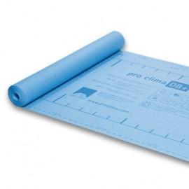 proclima Dampfbremsbahn Papier