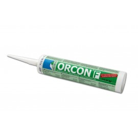 proclima ORCON F Allround-Anschlusskleber