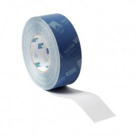 proclima Tescon Vana 60 mm