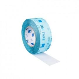 proclima Unitape 60 mm Systemklebeband