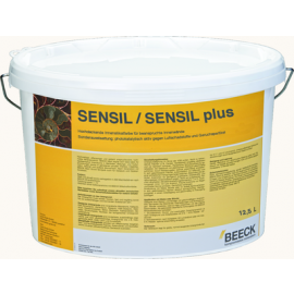 BEECK SENSIL PLUS 12,5 l
