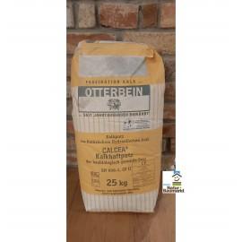 Otterbein Calcea Kalkhaftputz, 25 kg Sack