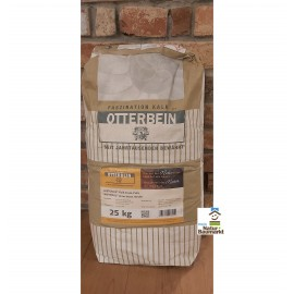 Otterbein Histocal Trass Kalk Putz 25 kg