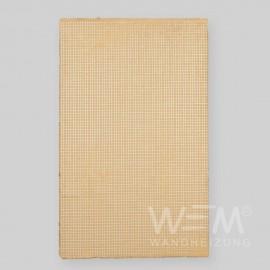 Lehmbauplatte WEM 25 mm dick 100 x 62,5 cm